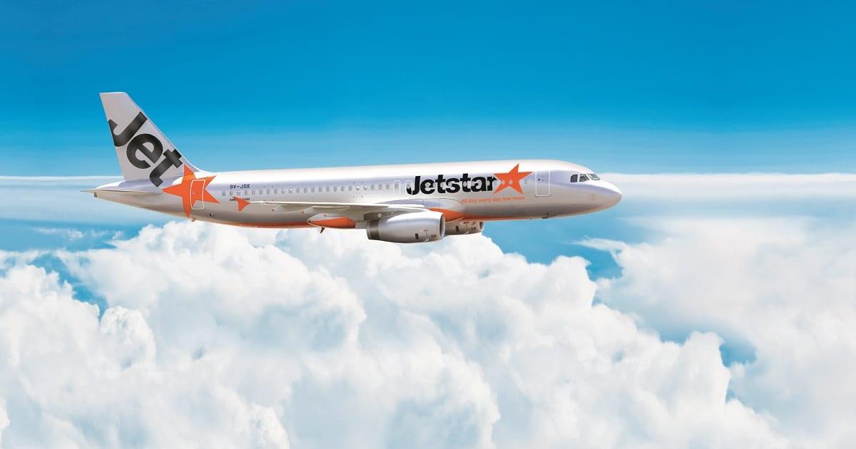 「JetStar」国内線のチェックイン方法と搭乗時の注意点まとめ