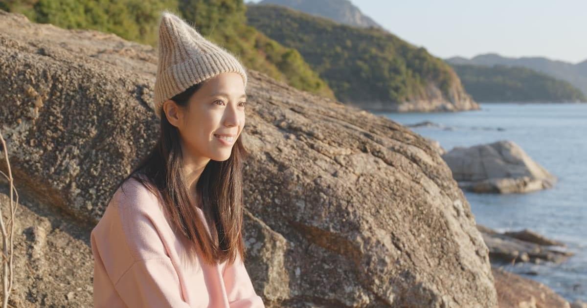 冬の沖縄旅行はなに着ていく?男女別服装のコーディネートポイント