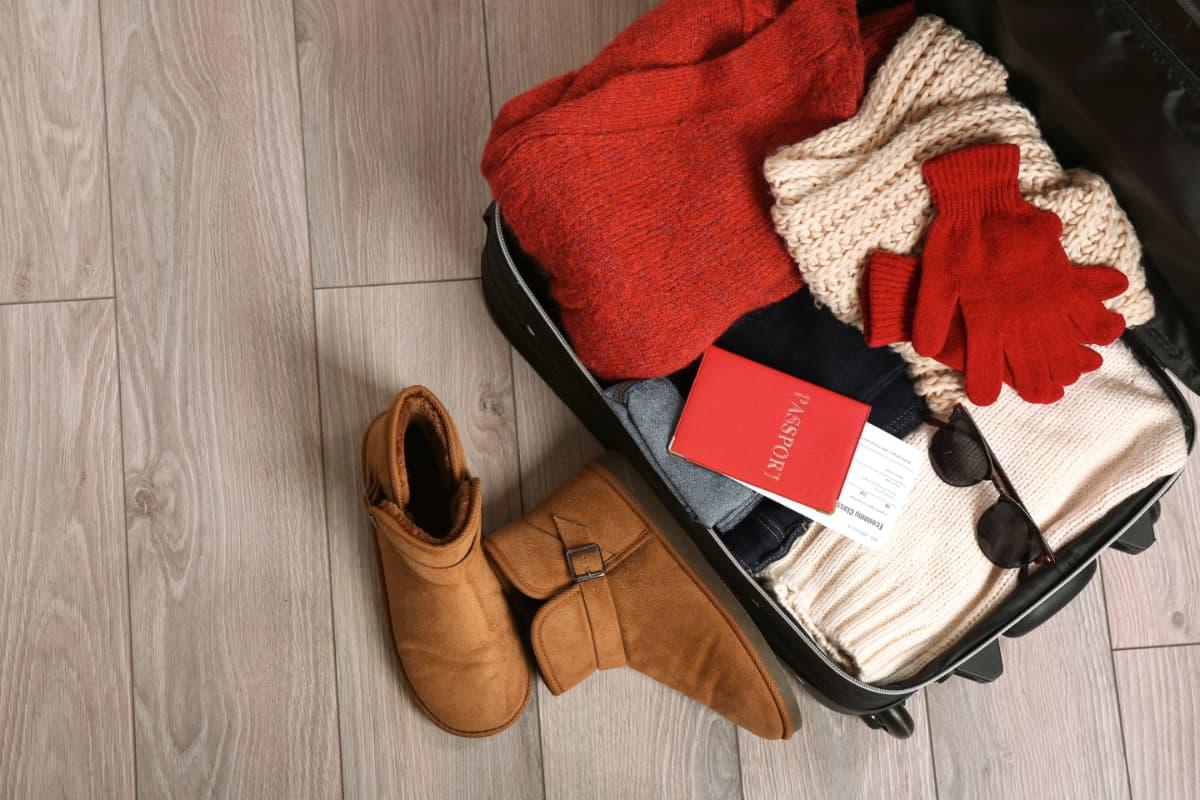 しっかり準備をして楽しい沖縄旅行にしよう!