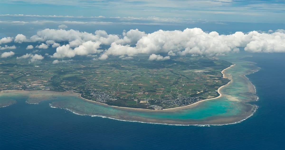 あこがれの沖縄離島へ旅行★目的別おすすめの離島8選
