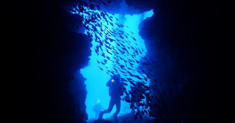 沖縄県の恩納村には海スポットがたくさん!冬でも遊べる観光スポット4選