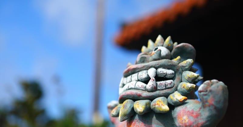 沖縄県と言えば国際通り!那覇市観光スポットの楽しみ方