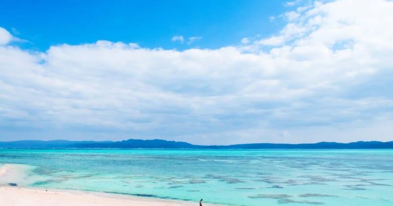 家族で沖縄・那覇を満喫!子ども連れでも楽しめる観光スポット4選