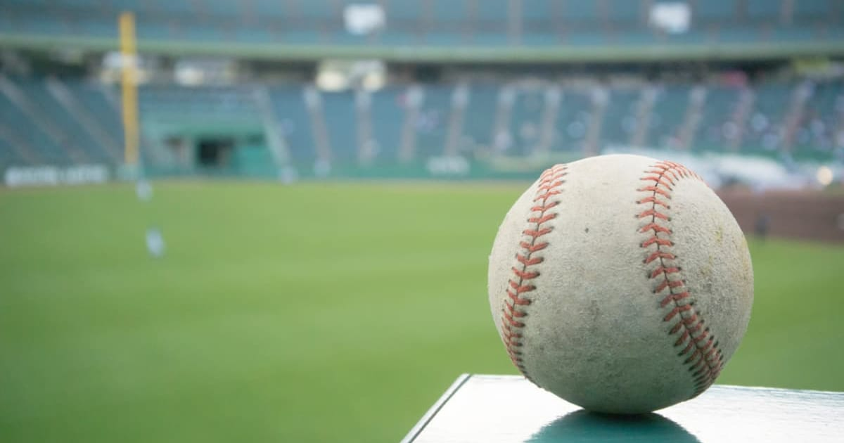 プロ野球球団の沖縄キャンプ、9球団のキャンプ地と周辺情報を先取り!