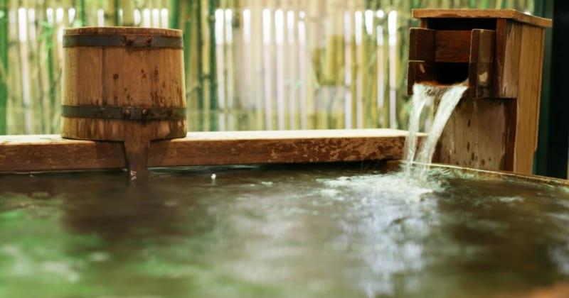 札幌宿泊で日帰り温泉がかしこい!定山渓・支笏湖・小樽朝里川までのアクセス&特徴