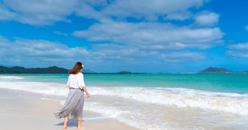 初めて沖縄に行くなら要チェック!押さえておきたい沖縄旅行のキホン