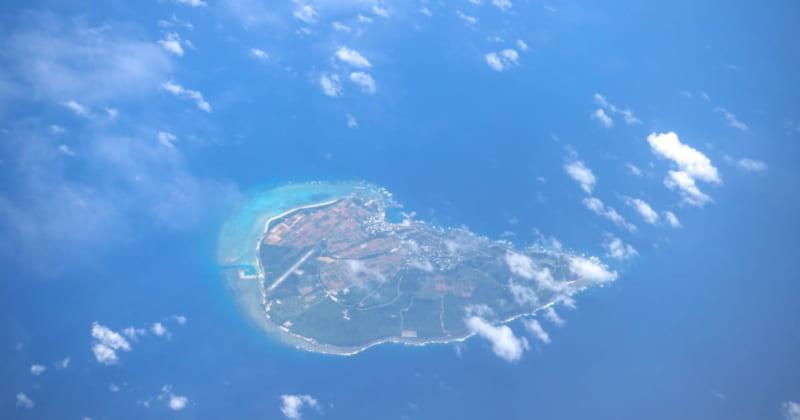 海だけじゃない!宮古島旅行でおすすめの観光スポット4選