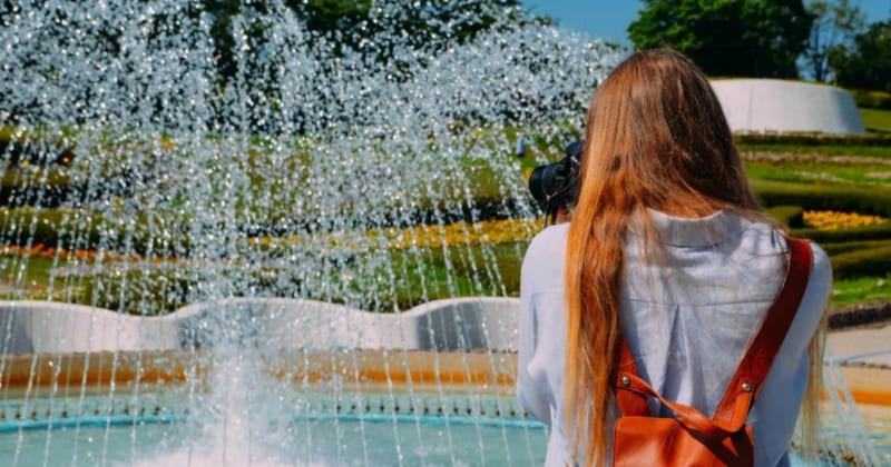 この冬は宮城で女子旅!気になる観光地情報をご紹介