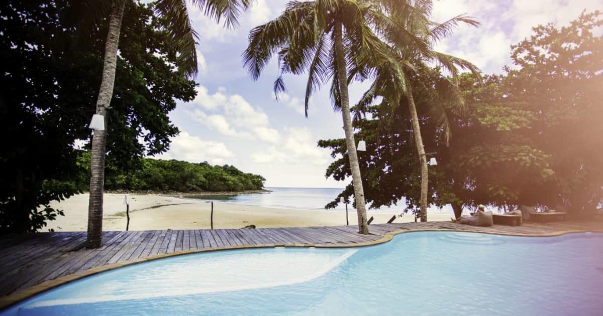 エアトリツアーで行きたい沖縄のリゾートホテル4選