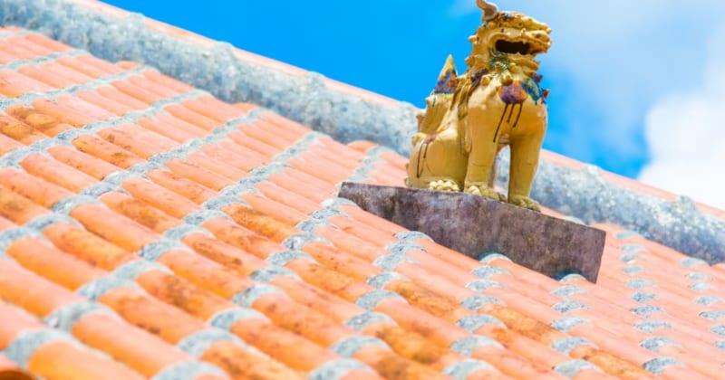 はじめての沖縄旅行で気を付けたいポイントと定番観光スポット