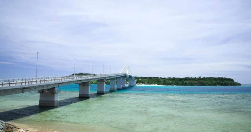 沖縄・本部町ってどんなところ?おすすめの定番&穴場スポット5選