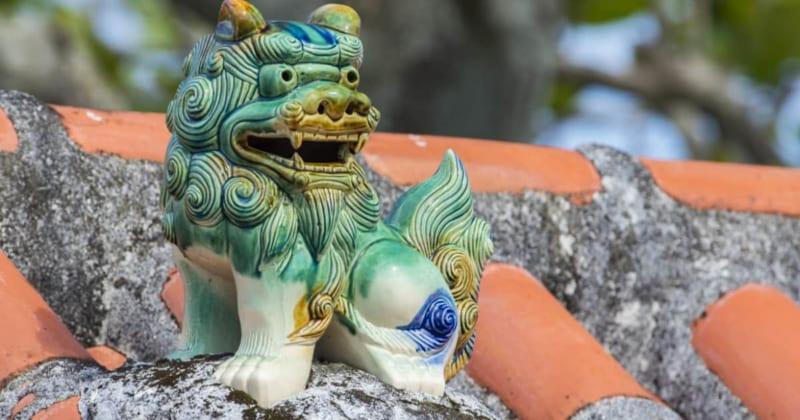 家族みんなが楽しめる!沖縄の王道観光スポットをご紹介