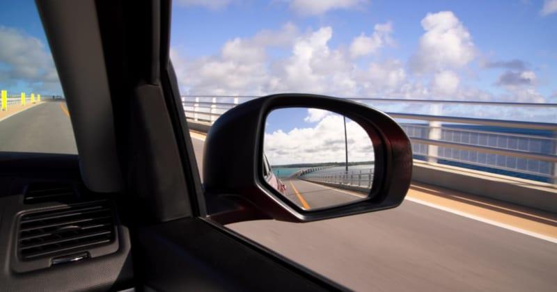 那覇空港発着!沖縄を満喫するための旅行モデルプラン