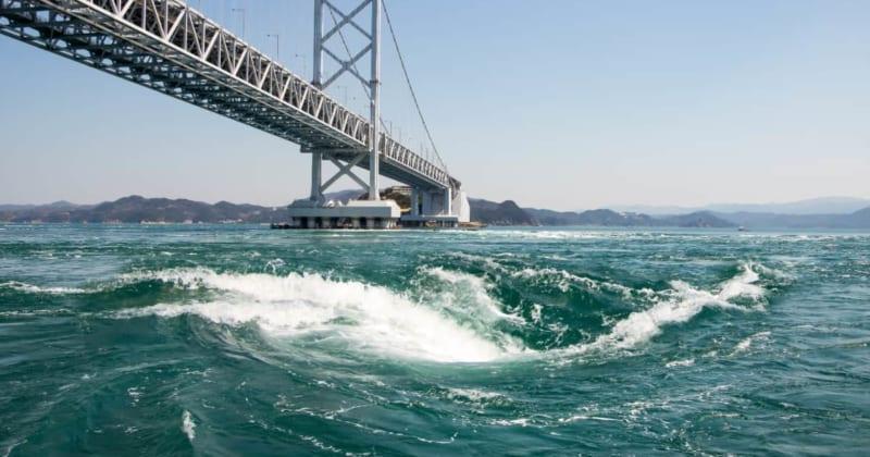 四国・徳島観光を楽しむなら!季節別のおすすめイベント4選