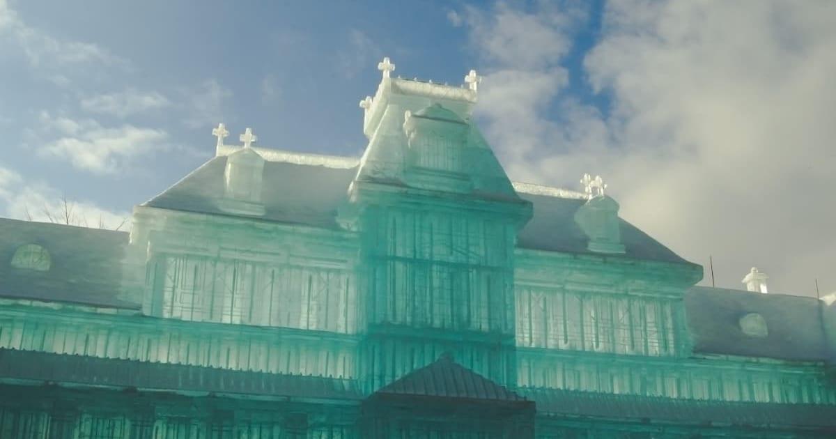 エアトリで北海道周遊旅行!ツアーを使うお得な楽しみ方例