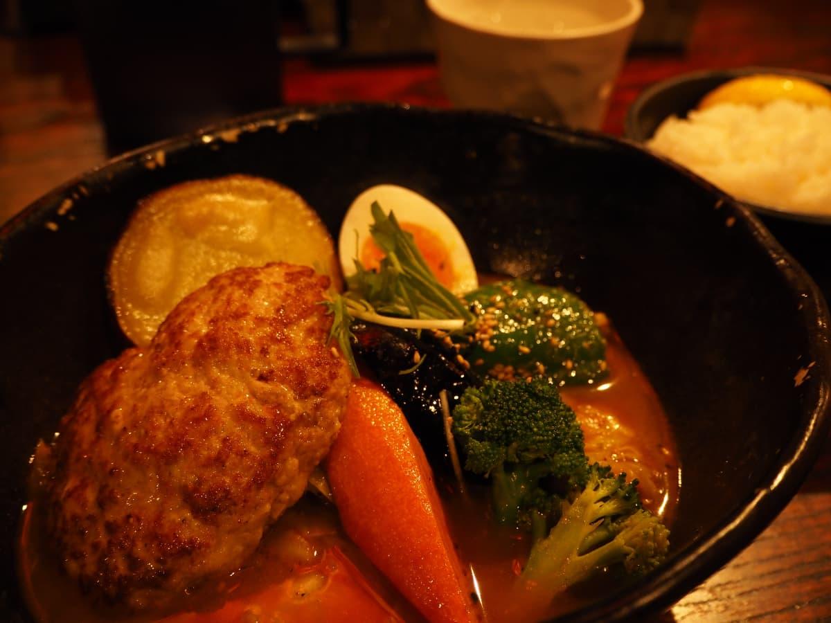 冬の北海道でこそ食べたい絶品グルメ