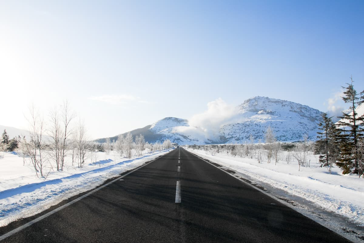 冬の北海道の魅力をエアトリのツアーで満喫しよう