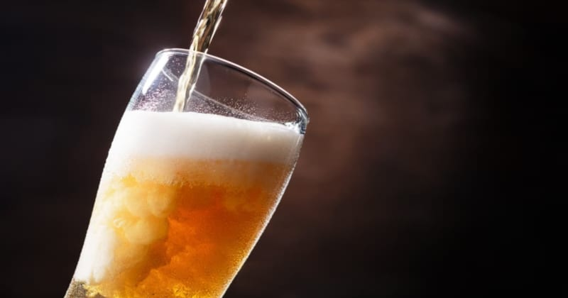 ビール好き必見!サッポロビール博物館で極上のビールを楽しもう