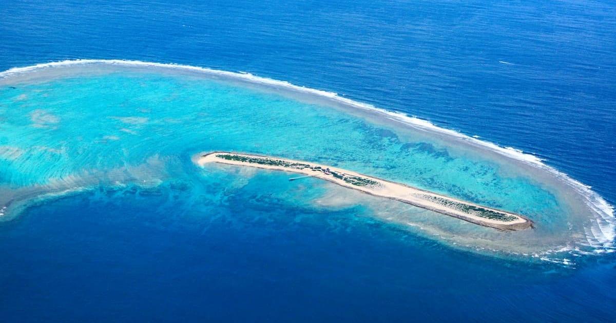 沖縄本島から日帰りで行ける!南国リゾートを満喫できる離島7選