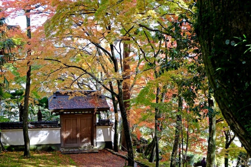 香川県の見どころ