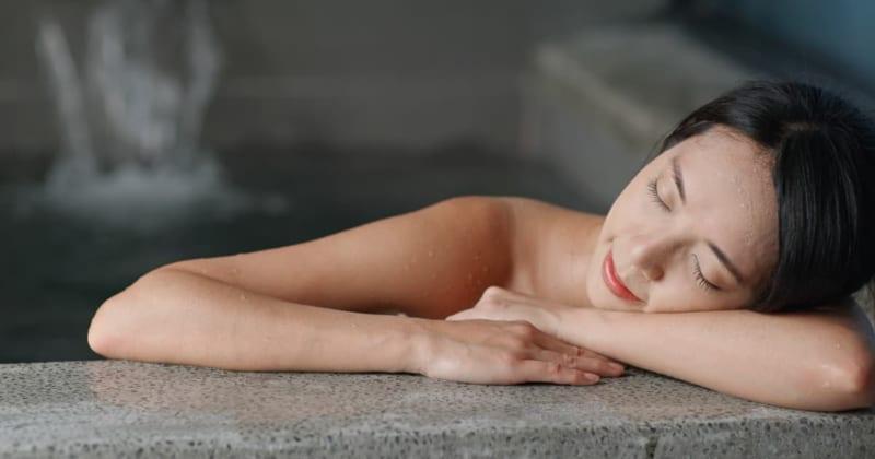 青森観光の後にゆっくり温まれるおすすめ温泉4選
